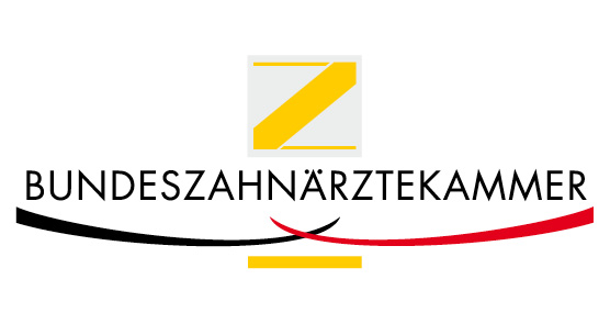 logos_www_mk7