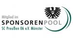 logos_www_mk
