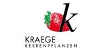 logos_www_mk10