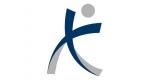logos_www_mk4