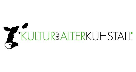 logos_www_mk13