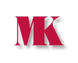 Logo Michael Kreuzberg Grafikdesign